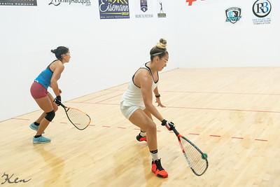 2021-08-13 Womens Singles - LPRT Pro 16s Natalia Mendez over Carla Munoz