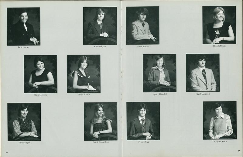 1978-0045.jpg