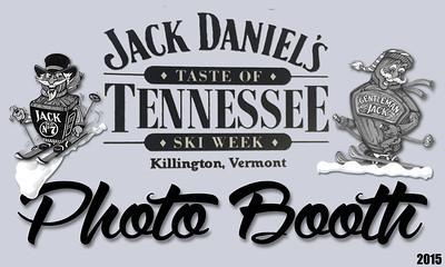 2.22.15 Jack Daniel's Ski Week