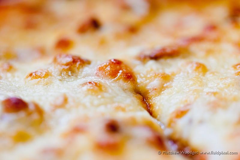 #196 - Burnt Cheese