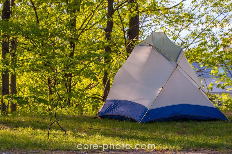 Tent _-2.jpg