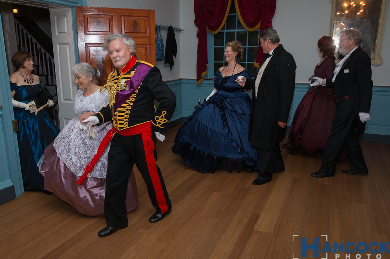 Civil War Ball 2017-068.jpg