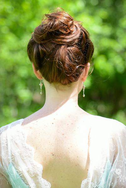 bridesmaids1-1084.jpg
