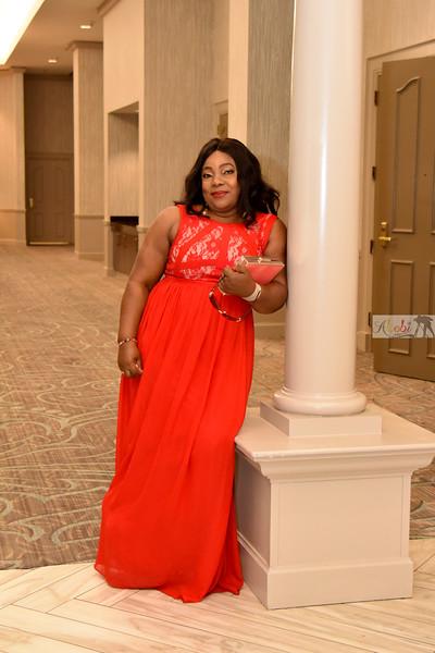 Olawumi's 50th birthday 530.jpg