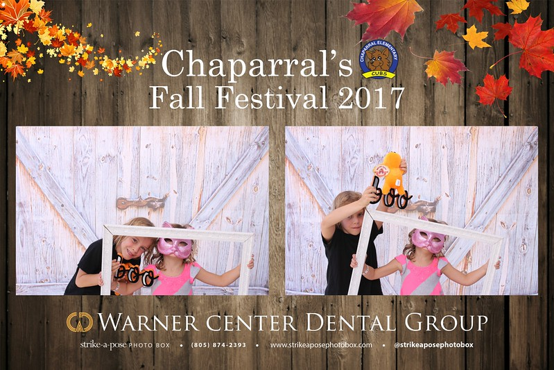 Chaparral_fall_festival_2017_Prints_ (24).jpg