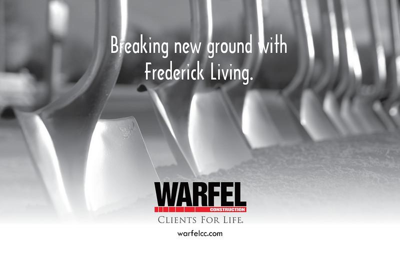 Frederick Living - Landscape.jpg