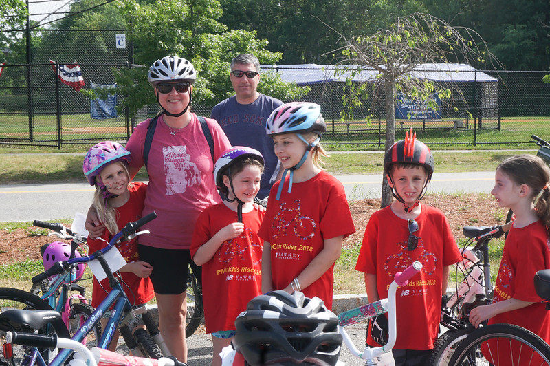 PMC Kids Ride Bedford 2018 - For PMC 28_.jpg