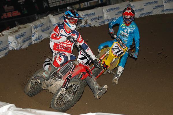 Supercross Zuidbroek