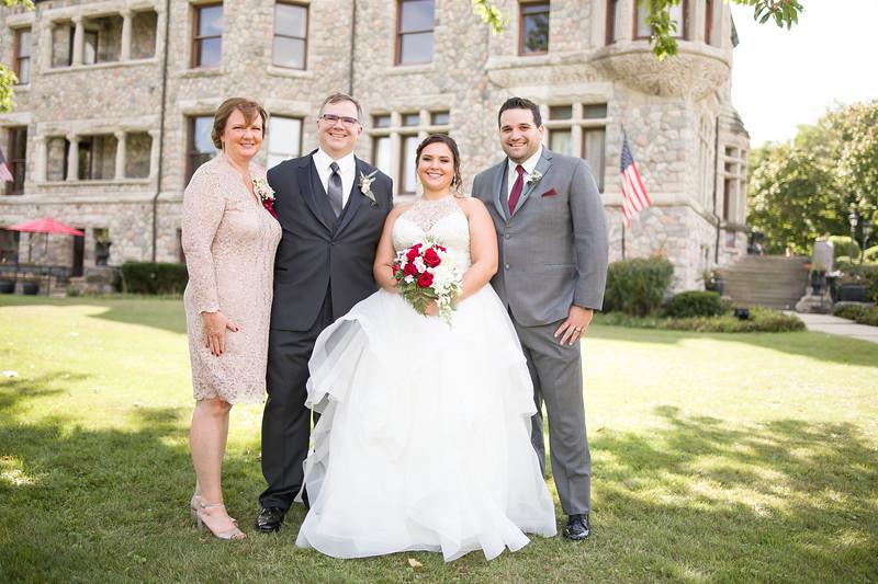 Marissa & Kyle Wedding (281).jpg