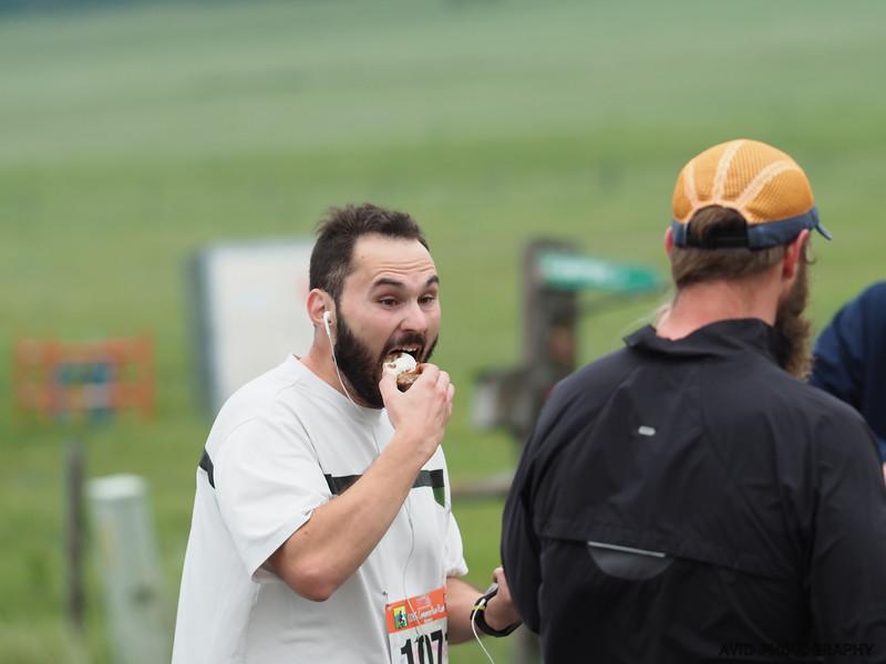 Millarville Marathon 2018 (61).jpg