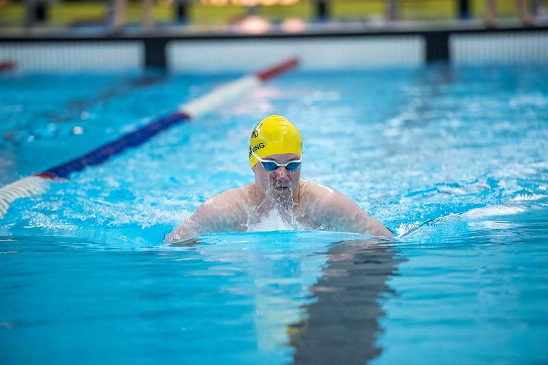 SPORTDAD_swimming_154.jpg