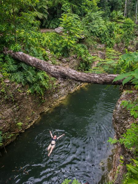 Mexicol-cenotes-2.jpg