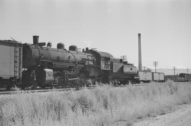 UP_2-8-2_2013-switching_Pocatello_Aug-25-1949_001_Emil-Albrecht-photo-0294-rescan.jpg