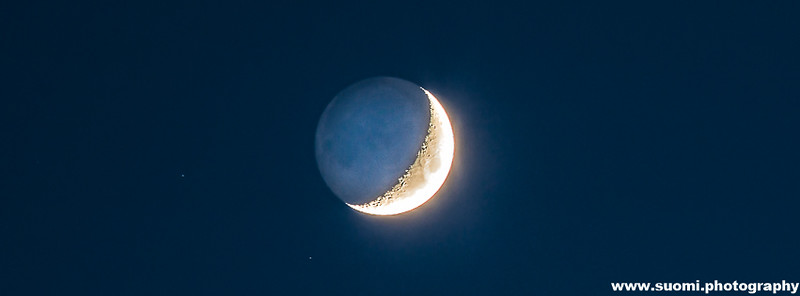 SuomiPhotography-Moon.jpg