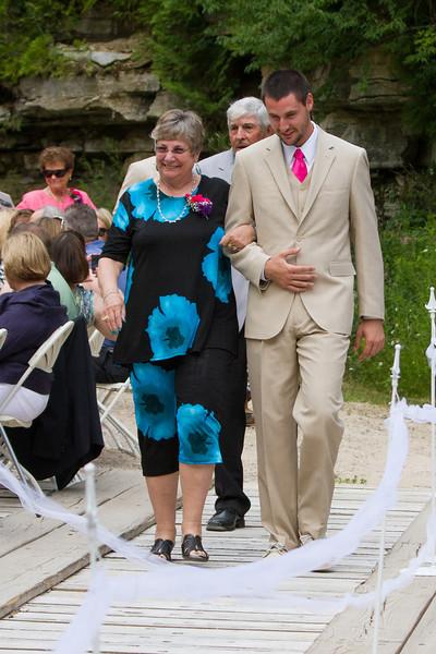 Tim and Sallie Wedding-0753.jpg