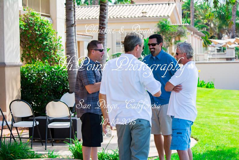HiPointPhotography-7220.jpg