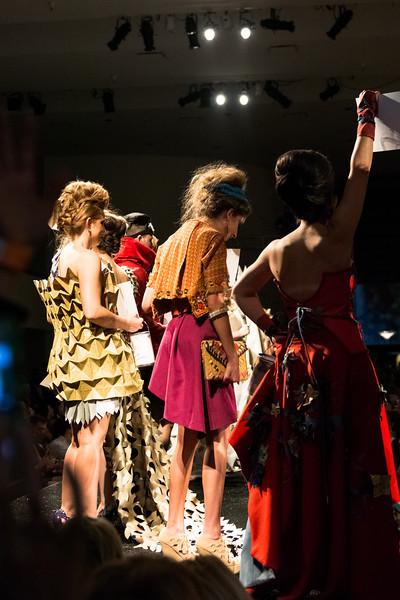 IIDA Couture 2014-499.jpg