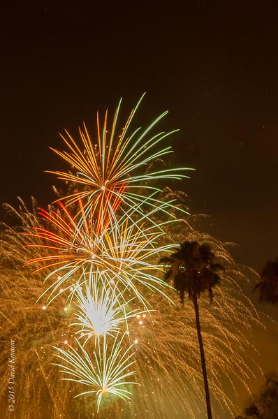 Fireworks 2015-07-04-0317.JPG
