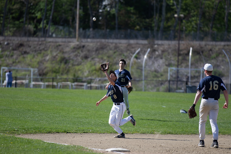 needham_baseball-190508-53.jpg