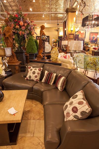 EstatesStore_Aug-155.jpg