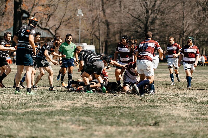 Dry Gulch Rugby 122 - FB.jpg