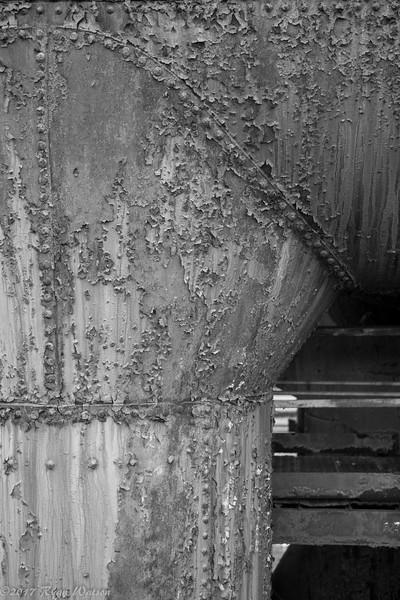 Hoover Mason Trestle-15.jpg