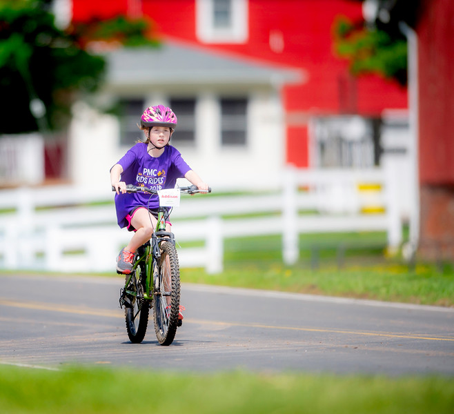 179_PMC_Kids_Ride_Suffield.jpg