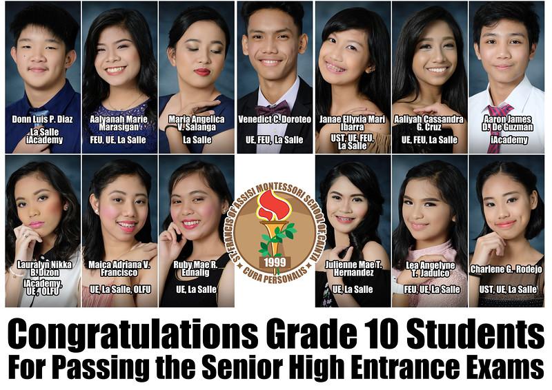 graduates-2017-2018_26374809667_o.jpg