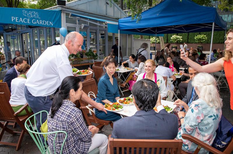 20190718_Peace Garden Cafe_142.jpg