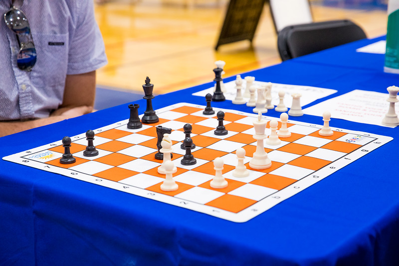 012721 Chess Low Res (4 of 23).jpg