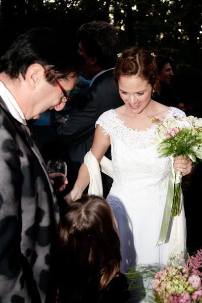 Rachel & Vic Wedding Weekend-5407.jpg