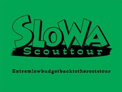 SLOWA 2004
