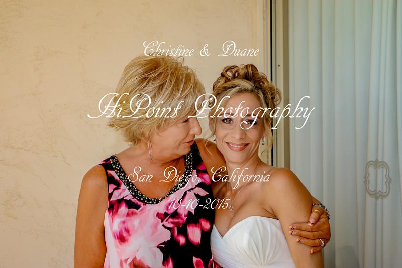 HiPointPhotography-5396.jpg