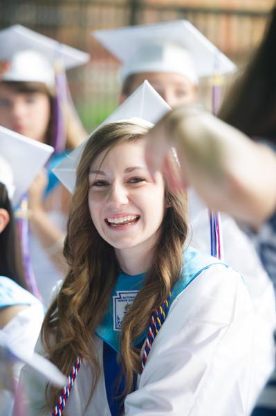 CentennialHS_Graduation2012-38.jpg