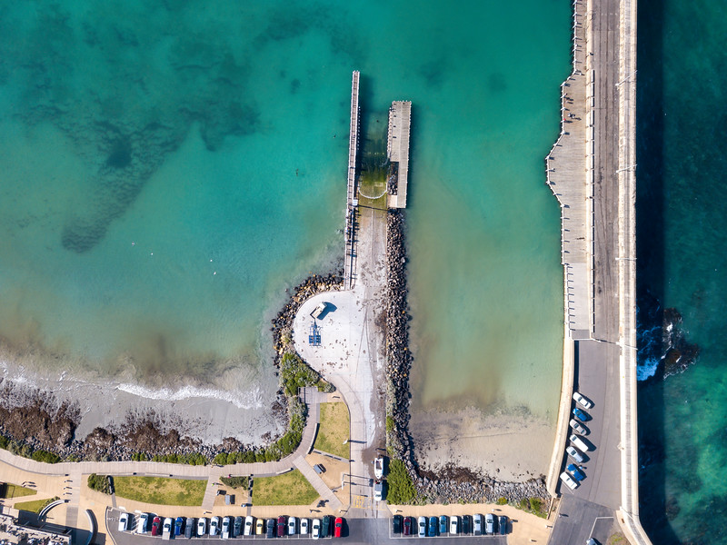 Warrnambool-JULY2018-Drone-Pier-02.jpg