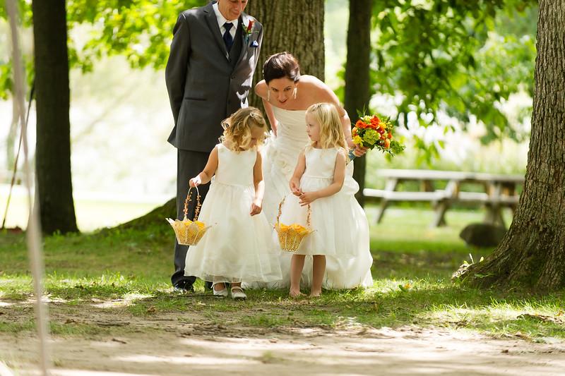 bap_schwarb-wedding_20140906132305_D3S0503
