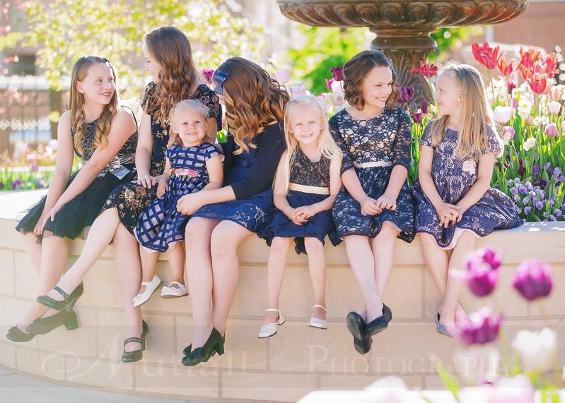 Hirschi Girls 006.jpg
