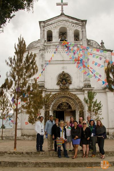Mexico-chiapas-8610.jpg