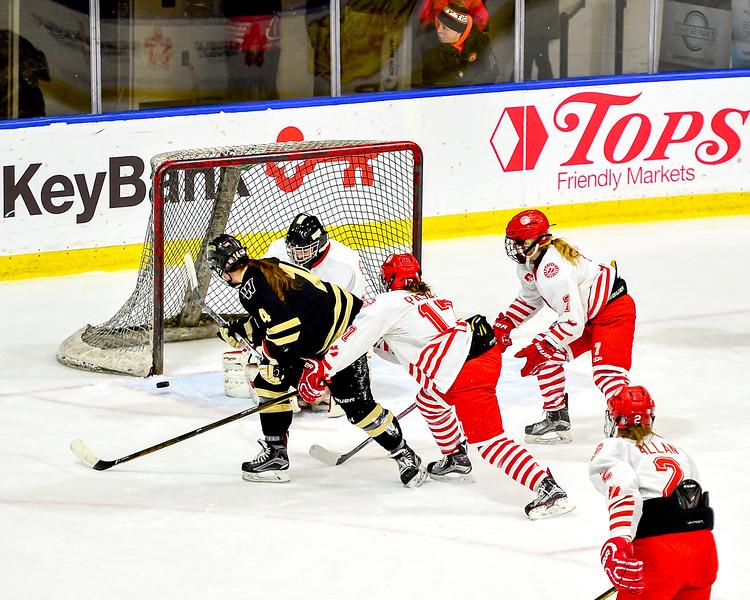 EHB_JWHL_Playoffs-151.jpg