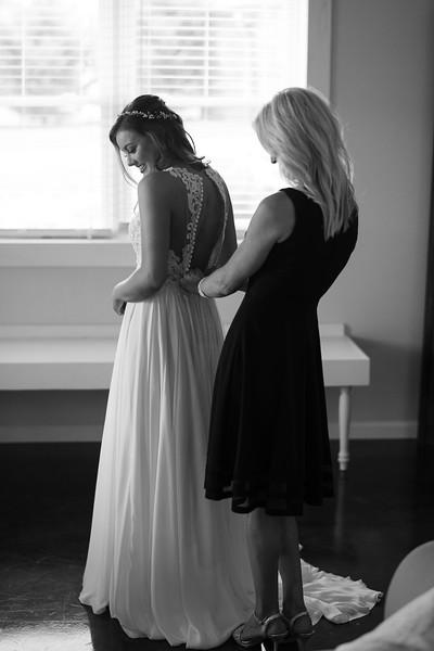 getting-in-gown.jpg