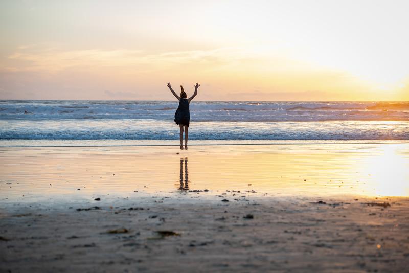 Pacific Beach 2019-4352.jpg