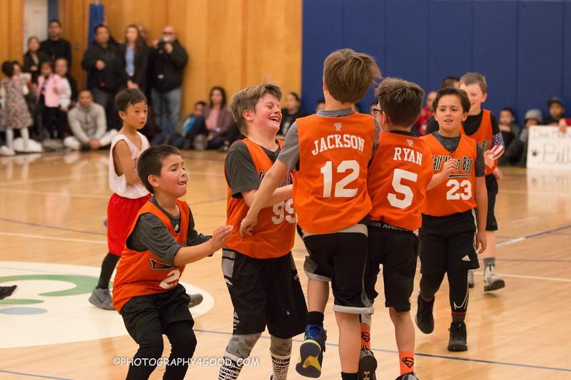 3rd grade CYO championship 2017-8 (WM) Basketball-0616.jpg
