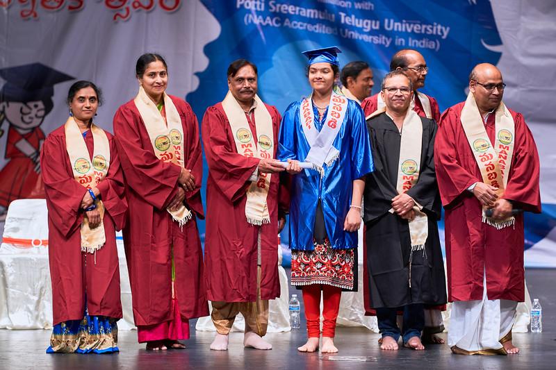 Mana Bhadi event chs pics-325.jpg