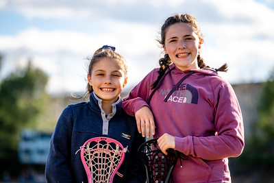 2019-04-30  OHMS Lacrosse Team Photos
