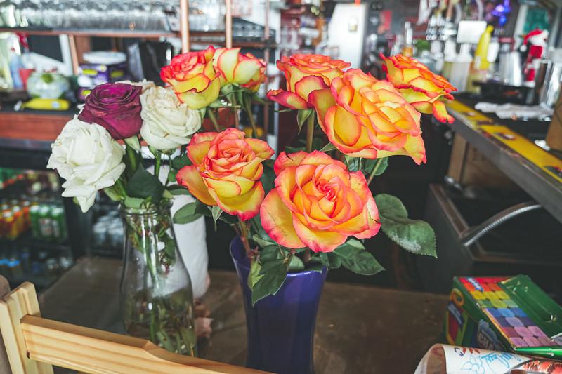 pretty roses (1 of 1).jpg