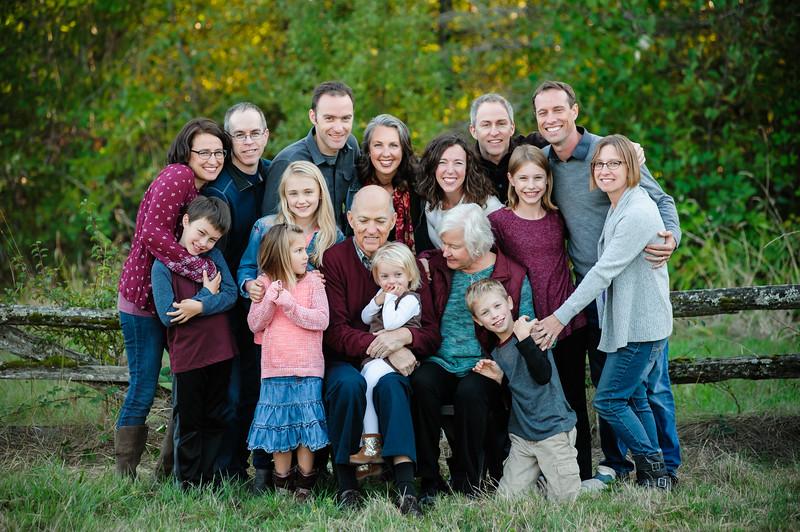 2018 Greene Family-8.jpg