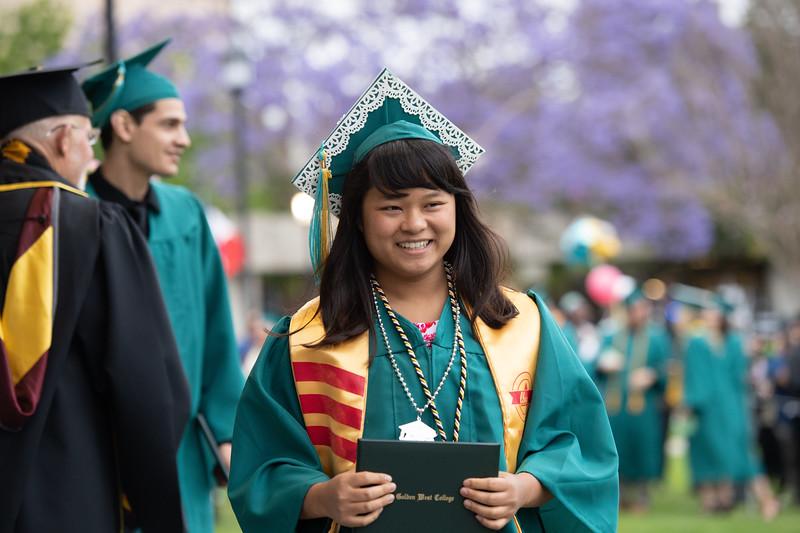 Graduation-2018-2821.jpg