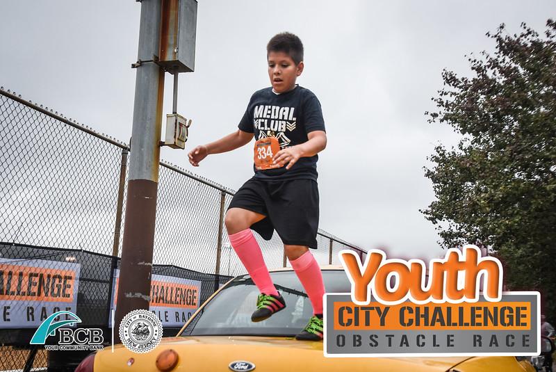 YouthCityChallenge2017-1345.jpg