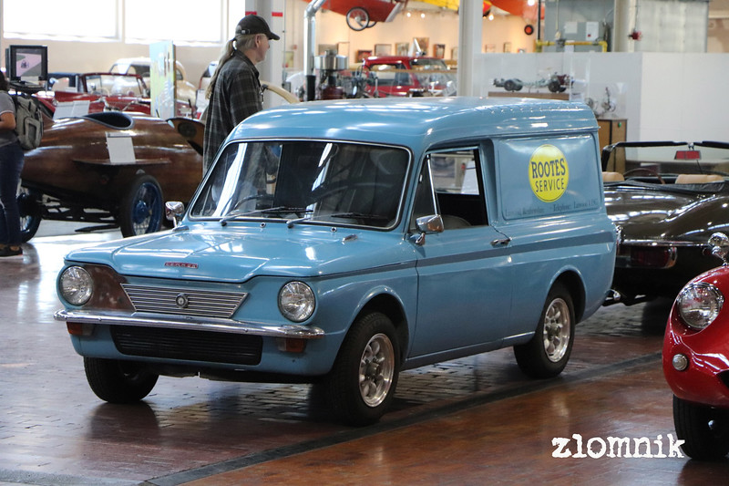 lane-motor-museum-16.JPG