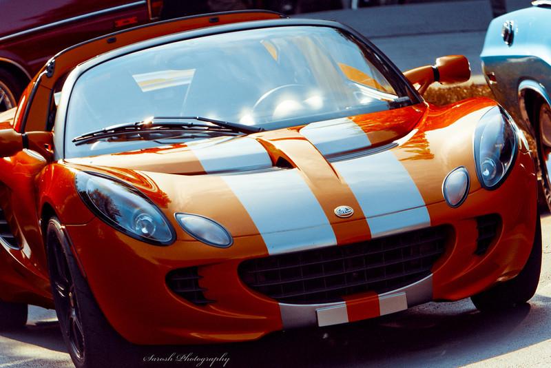 CarsSP-011.jpg